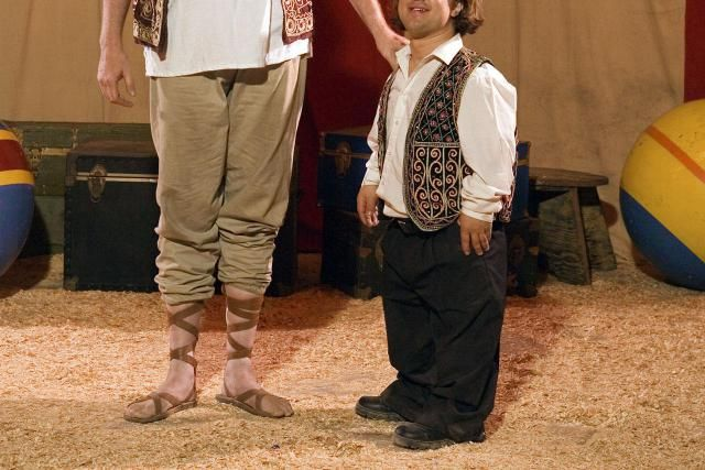 How Many Types of Dwarfism Are There?