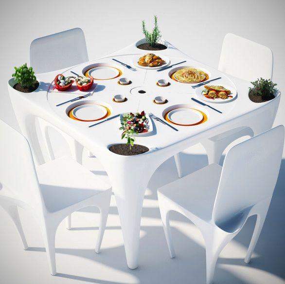 deco-jardin-table-design