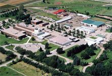 The Lethbridge Research Centre (LRC) is one of the largest facilities within Agriculture and Agri-Food Canada's national network of 19 research centres. The mission of the LRC is to improve the long-term competitiveness of the Canadian agri-food sector through the development and transfer of innovative technologies. #chooselethbridge