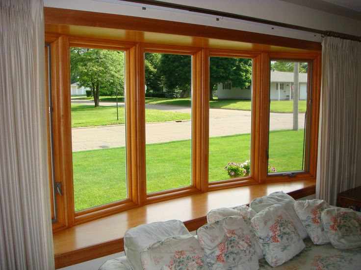 10 best replacement windows images on pinterest house for Top 5 replacement windows
