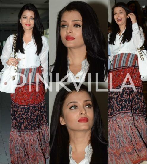 Photos,Aishwarya Rai Bachchan,book launch,Ae Dil Hai Mushkil,sarbjit