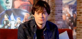 Read Bill Hader's List of 200 #Movies Every #Comedy Writer Should See  Great list!