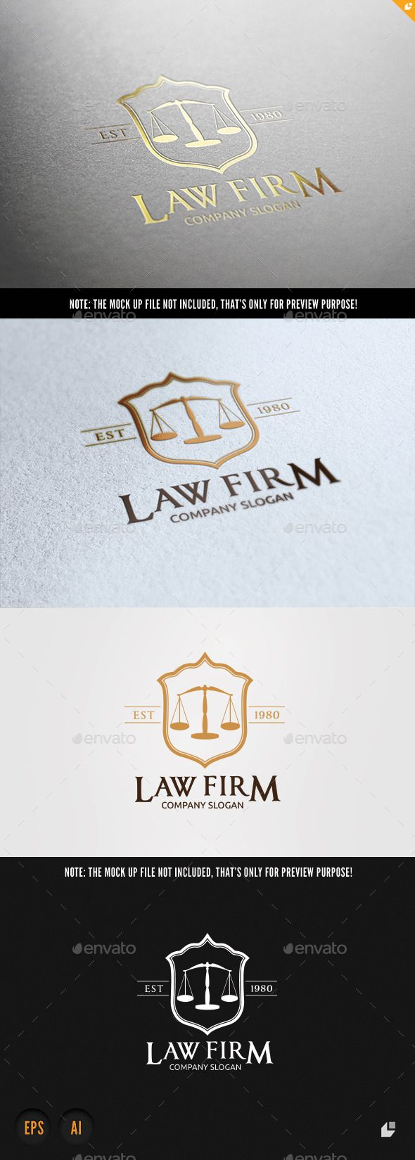 law and paralegal Definition of common law in the legal dictionary - by free online english dictionary and encyclopedia what is common law meaning of common law as a legal term what does common law mean in law.