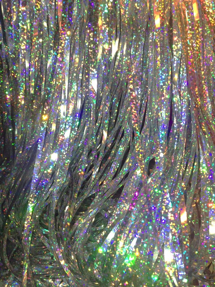 This Is Not My Life Forever Sparkles Glitter