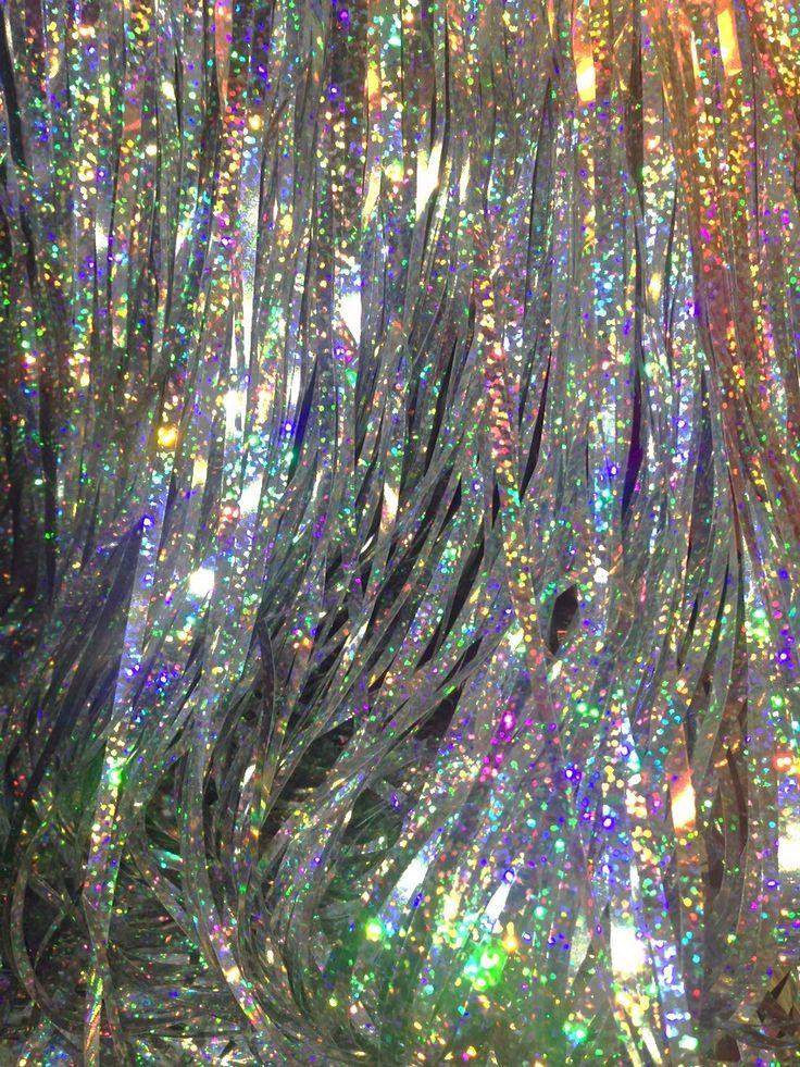25 Best Ideas About Sparkles Background On Pinterest