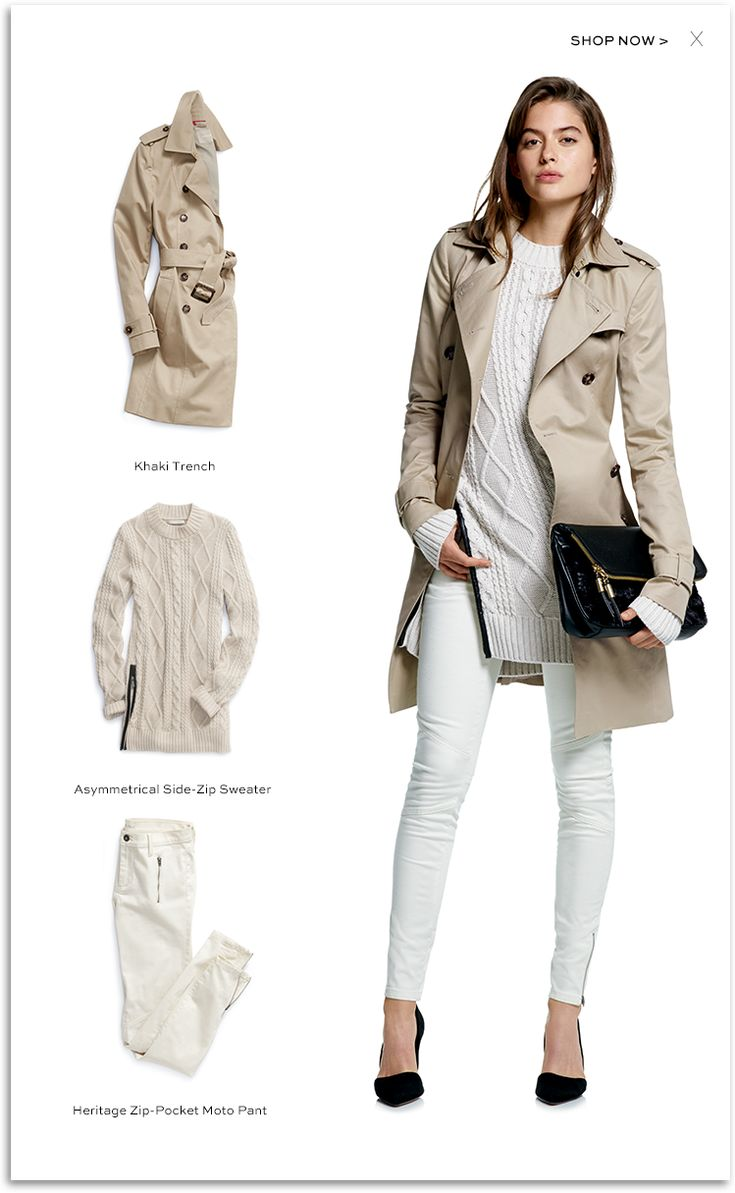 Best 25  Banana republic coats ideas on Pinterest | Banana ...