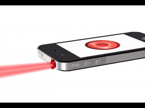 Top 5 iphone gadgets you should buy