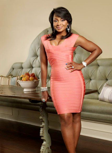 192 Best Images About The Real Housewives Of Atlanta On