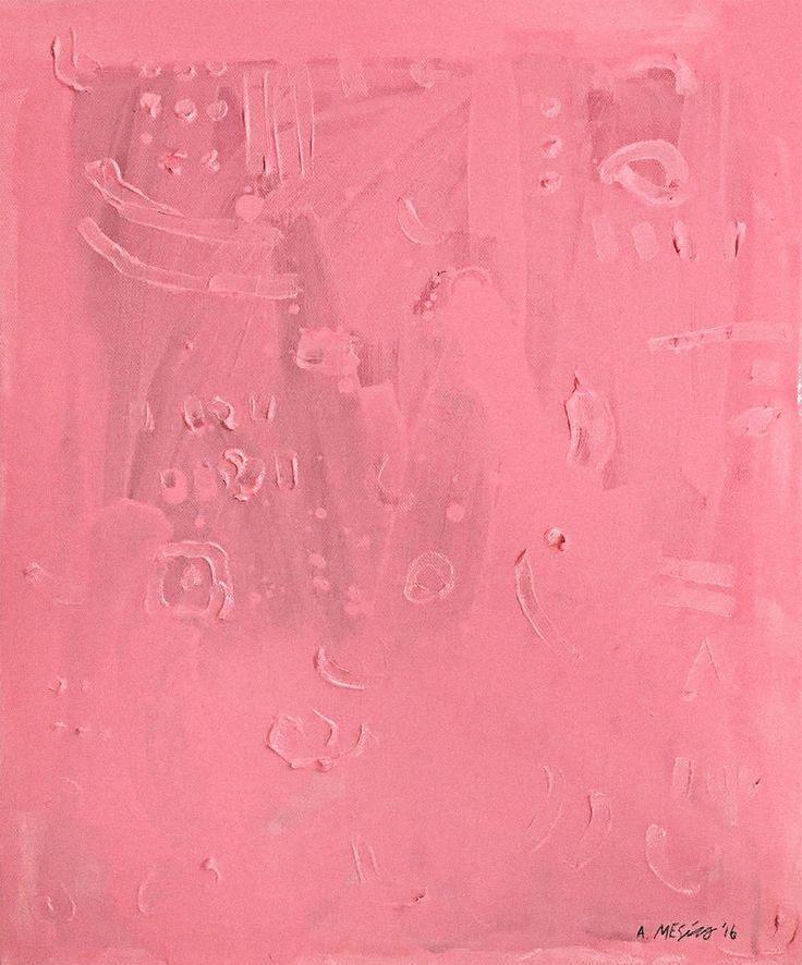 PRUEBA+_11.jpg (1500×1806)