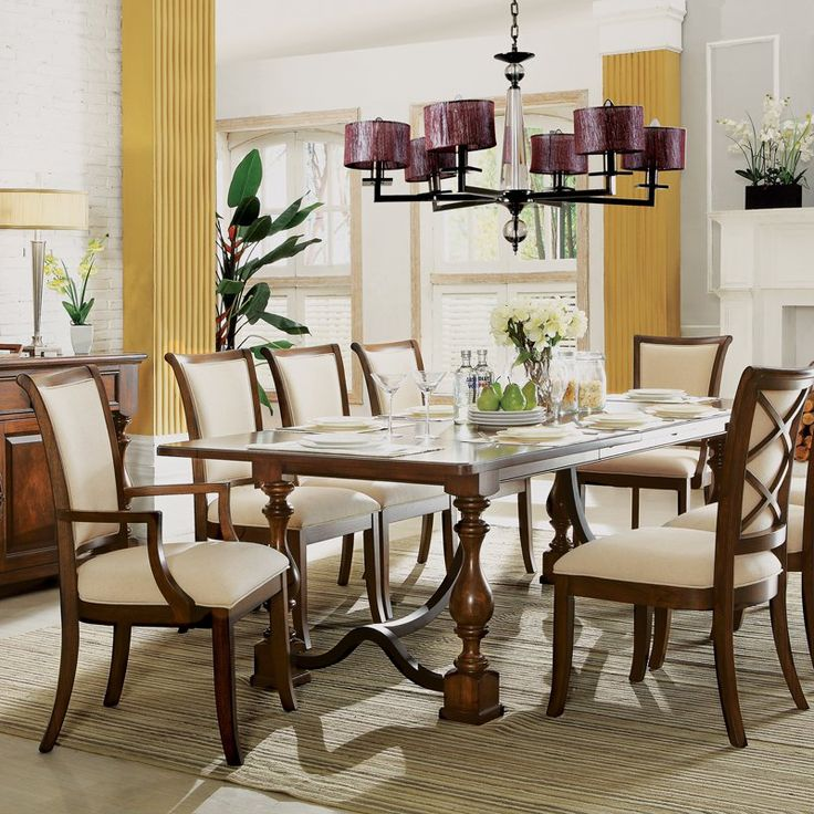 8 Best Dittle Dining Room Images On Pinterest  Dining Room Extraordinary Dining Room Furniture Jacksonville Fl Decorating Design