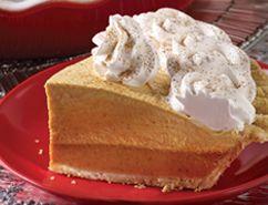 HARVEST PIE  Coco's Bakery Copycat Recipe   Pie:  1 1/2 cup granulated sugar  2 teaspoons ground cinnamon  1 teaspoon salt  1 teaspoon g...