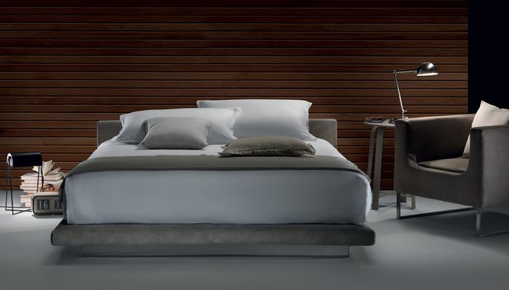 BED - SLIM