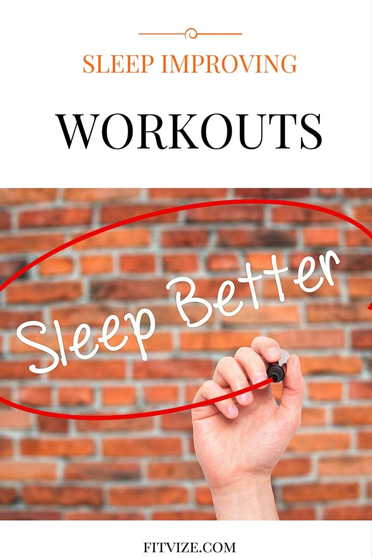 These workouts beautifully elongate your back muscles and, therefore, ensure they are in balance, preventing muscle stiffness and lower back pain. The perfect solution to sleep problems.