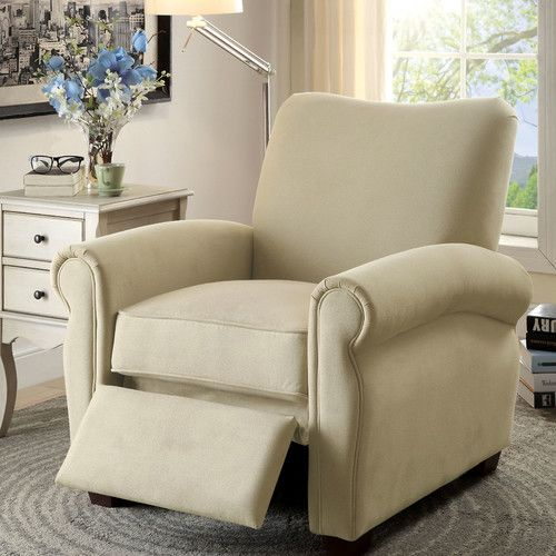 Best 25+ Transitional recliner chairs ideas on Pinterest