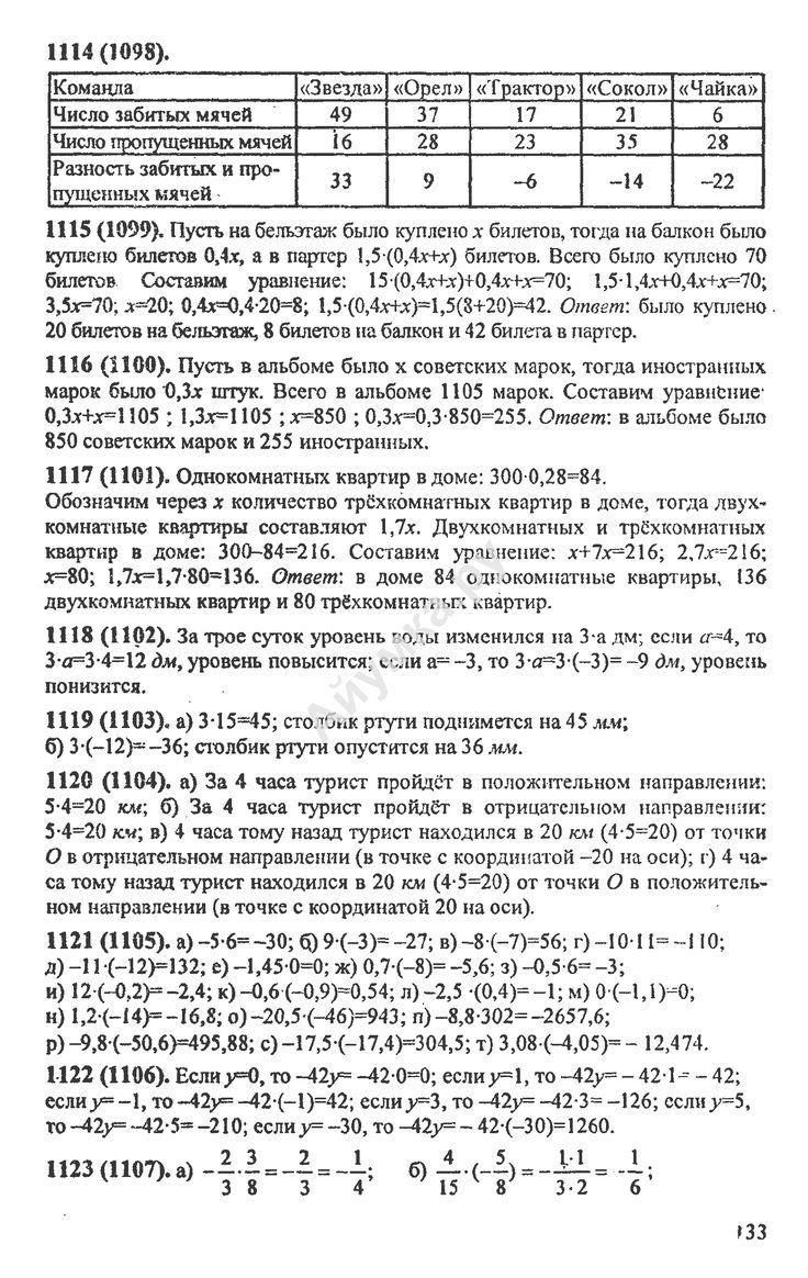 Готовые домашние задания по русскому 4 класс зеленина 1 часть упражнение