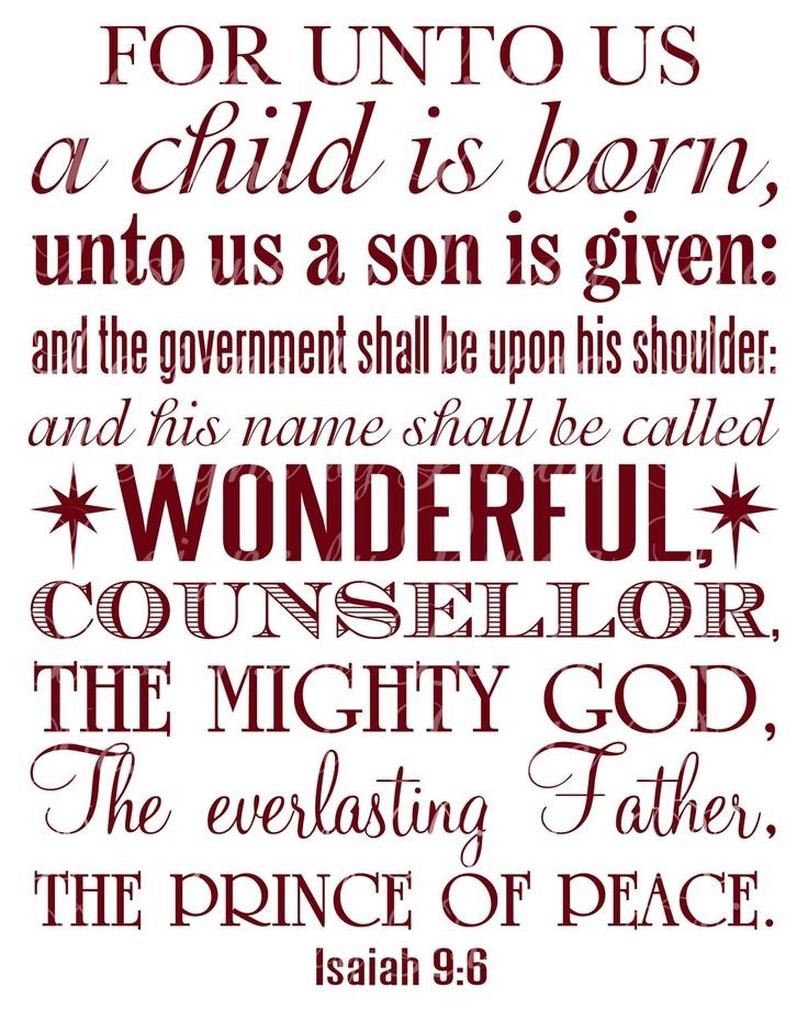 christian christmas sayings - photo #3