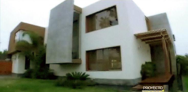 Best 25 fotos de casas bonitas ideas on pinterest for Imagenes de casas bonitas