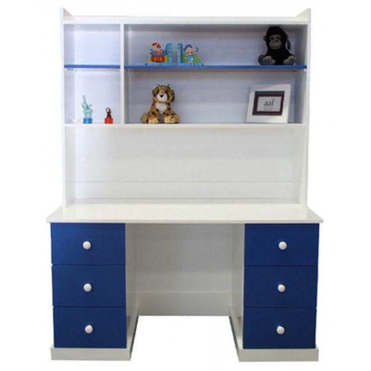 99 Pottery Barn Bedford Corner Desk Assembly Instructions Home Office Desk Furniture Check More At Http Www Sewcraftyjenn Com Desk Kids Desk Office Desk