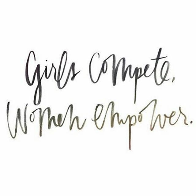 Truth  . . . . . . . #essentialoils #doterra #truth #motivation #kindness #spreadkindness #women #empower #compete #mlm #networkmarketing #boss #bosslady #mom #momprenuer #momblogger #blogger #blog #thepricklypilotswife #empowersocial #quote #love #like #follow