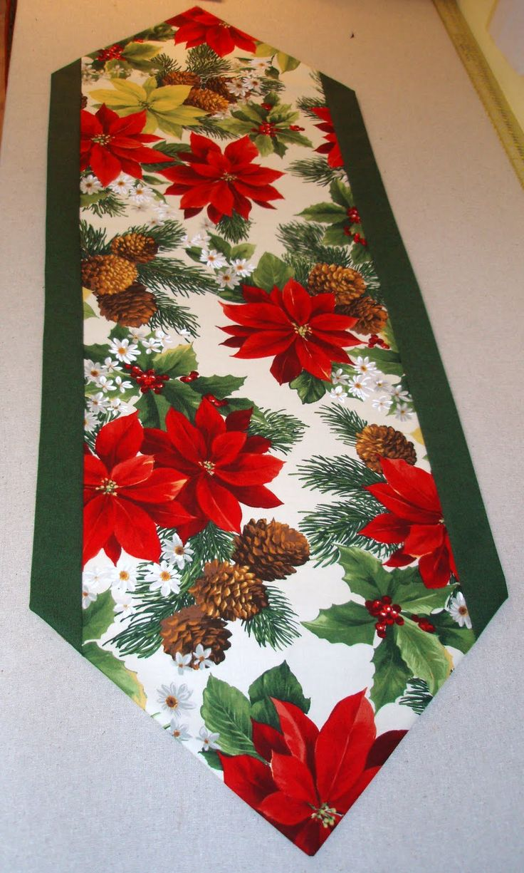 Image detail for -Delphine's Quilt Shop: Needleboxes, Pincushions, Table Runners...