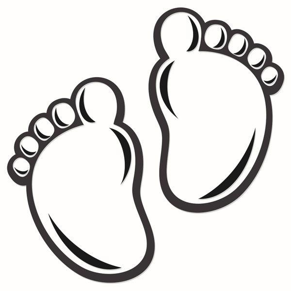 Baby_Feet-3.jpg (600×600)