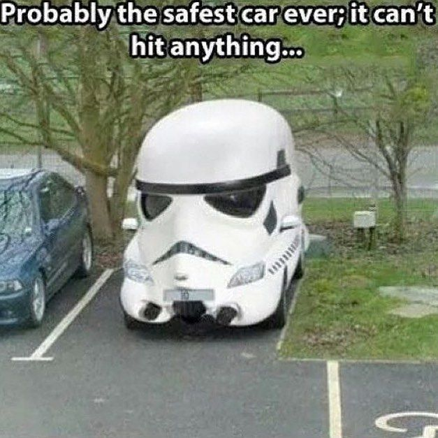 46 Best Cars Motorcycle Humor Images On Pinterest Car Cars And