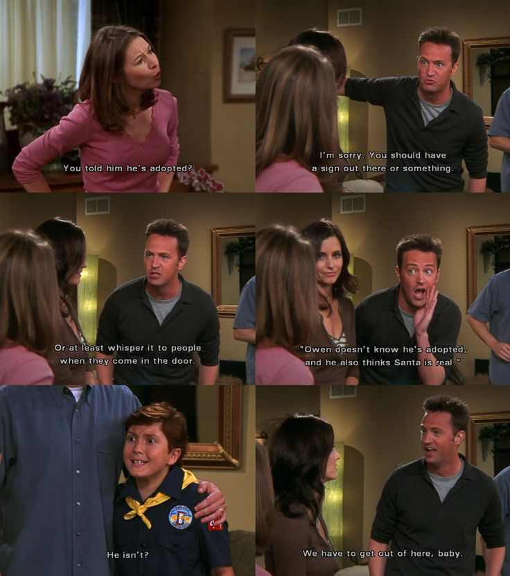Friends Quotes Tv One Liners: 25+ Best Friends Quotes Chandler On Pinterest
