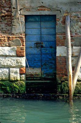 ^Venice ~ Italy