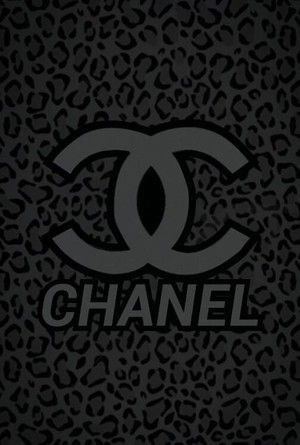 chanel������ 66 �� pinterest iphone ����chanel�����