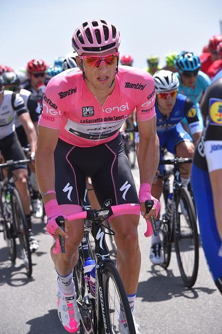 Marcel Kittel stage 4 Giro ´Italia 2016 (Tim de Waele/TDWSport.com)