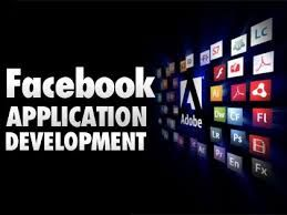 If you are in urgent requirement of the services of a reputed Facebook Application Development Company, you have to look for a Company that is well known for its highly qualified and talented developers.