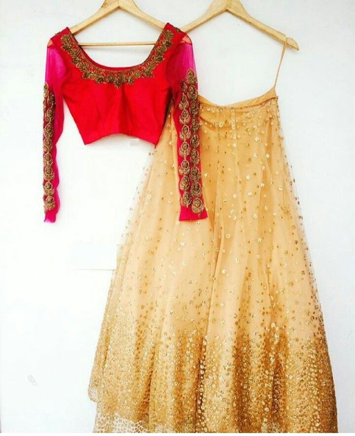 ‪#‎PartywearCasuallookLehengag‬ ‪#‎LatestHeavylehenga‬ ‪#‎Partywearlehengaonlinebuy‬ ‪#‎StylishwesternLehengaonline‬  Maharani Designer Boutique  To buy it click on this link http://maharanidesigner.com/Anarkali-Dresses-Online/lehenga-online/ Hand work Rs-10600 Fabric-Net For any more information contact on WhatsApp or call 8699101094 Website www.maharanidesigner.com