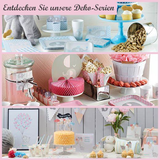 1000+ Ideas About Baby Deko On Pinterest | Deko Geburtstag, Diy ... Diy Baby Deko