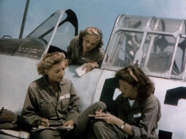 The role of the WASP during WWII was forgotten, and they were left out of many official histories of WWII. In addition, they were denied Veteran's status for 35 years, and in 2009, President Obama signed into law a Senate bill providing the Congressional Gold Medal to the WASP.