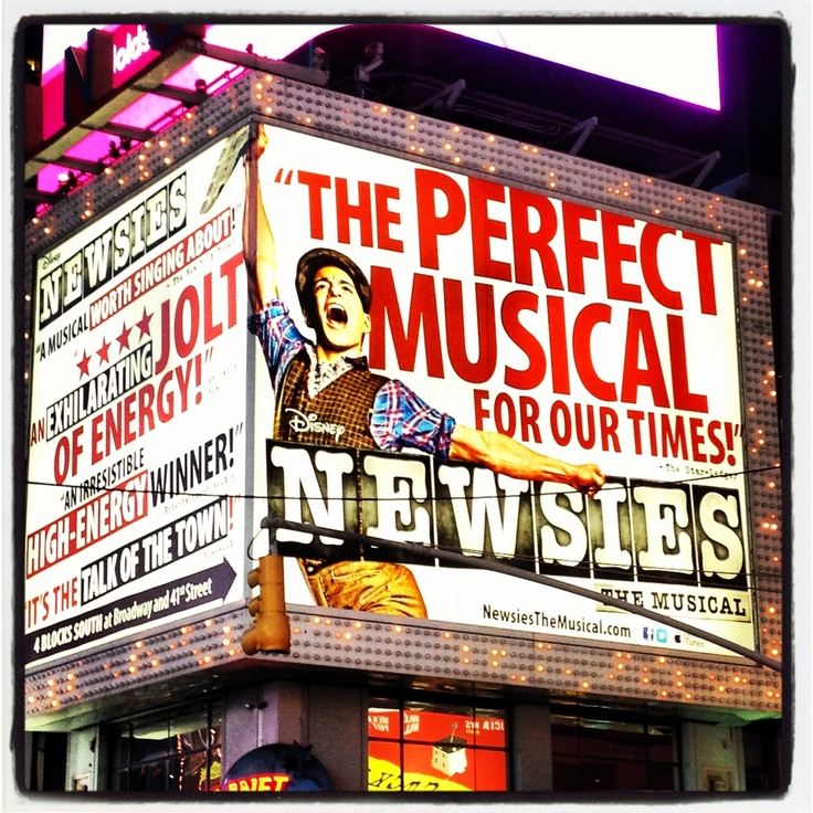 17 Best Images About Theatres On Pinterest: 17 Best Images About Theatre Marquees On Pinterest