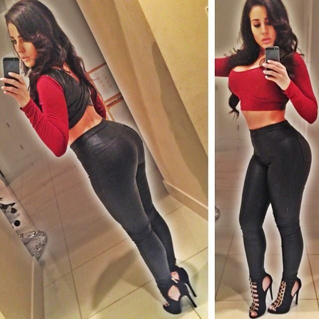 Stephanie Acevedo  Home  Facebook