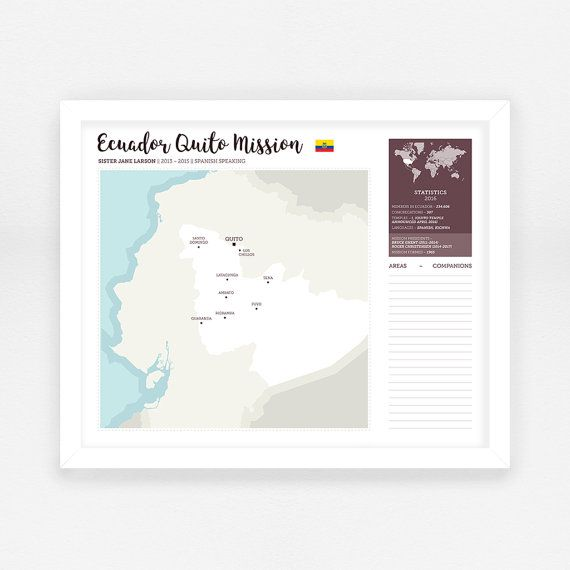 LDS Missionary Map || LDS Missionary || LDS Mission || Mission Map || Missionary gift || Mission gift || Mission Farewell || Mission homecoming || Missionary || Sister Missionary || Missionary Momma || Missionary Mom || Missionary Girlfriend