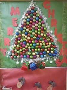 Brighton Academy: Christmas Door Contest!
