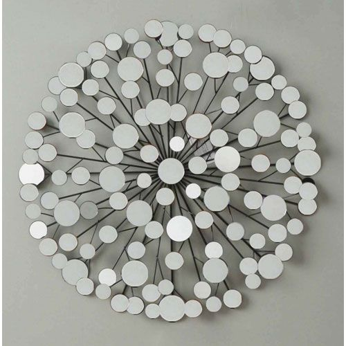 Wall Decor Metal 198 best wall decor images on pinterest | home, mirrors and diy