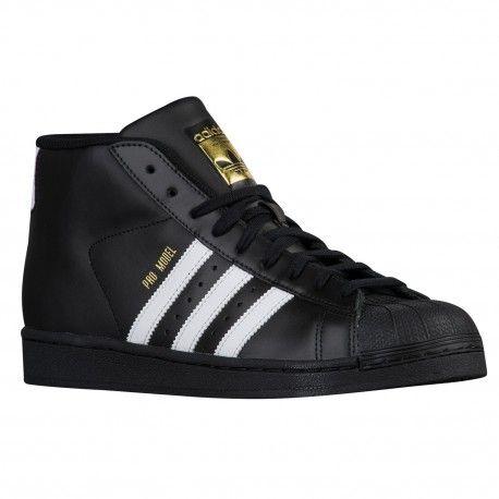 $80.09 #assist #rebound #points coast to coast for the win!  kanye west yeezy shoe,adidas Originals Pro Model - Mens - Basketball - Shoes - Black/White/Gold Metallic-sku:B39368 http://cheapsportshoes-hotsale.com/272-kanye-west-yeezy-shoe-adidas-Originals-Pro-Model-Mens-Basketball-Shoes-Black-White-Gold-Metallic-sku-B39368.html