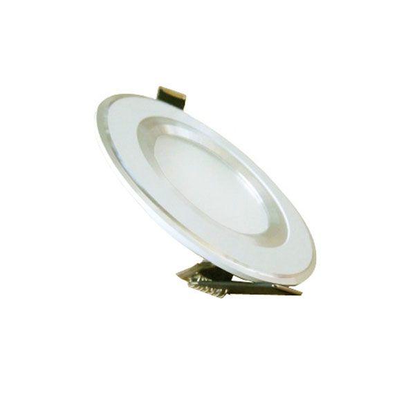 led-downlight/led-downlight-slim-epistar-chip-1