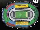 #Ticket  4 Battle at Bristol Football Tickets Virginia Tech vs Tennessee #deals_us