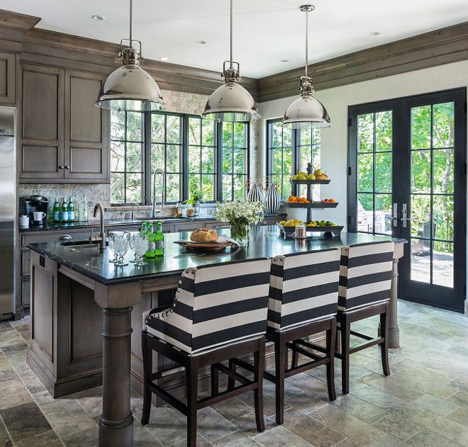 Best 25+ Lake House Kitchens Ideas On Pinterest