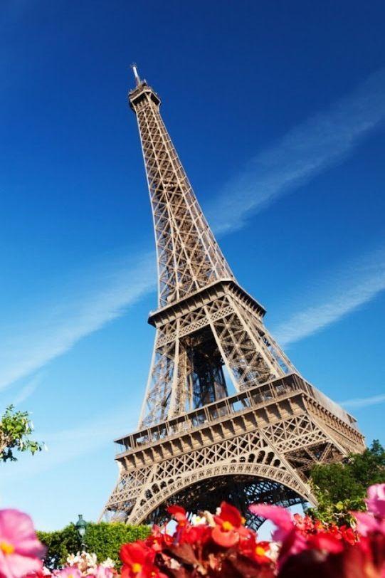 1000+ images about Paris!! on Pinterest | Paris Wallpaper ...