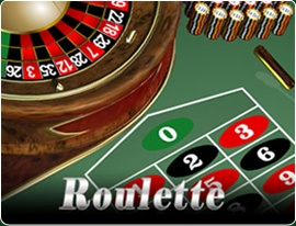 Blackjack and Baccarat Card Casino are both together because they both try to reach certain numbers.