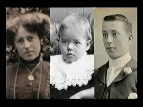 Documentary about the recent attempts to identify some of the victims retrieved from sea after the Titanic was lost.: Attempt, Titanic Ghosts, Lost Interesting, Amazing Documentaries, 2 4 Documentaries, Identifi, Families Member, Ghosts 2 4, History Titanic