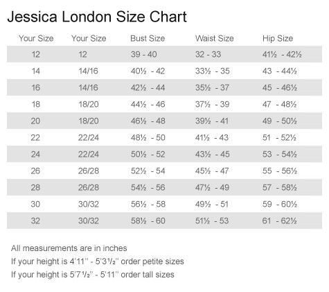 Best Chart Sizes Images On   Sewing Tips Sewing