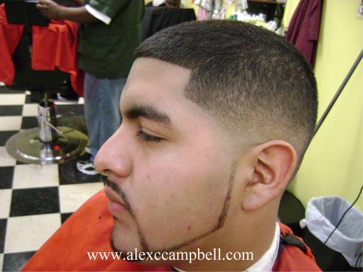 Mens haircuts african haircuts african american bald fade black men