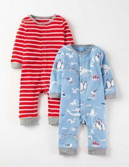 82 Best Newborn Clothing Images On Pinterest Uk Online New Baby