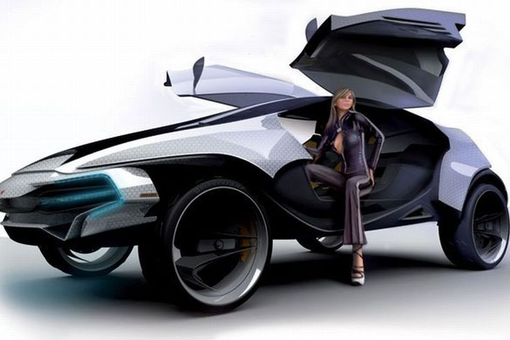 cars for the future 2020 mclaren suv sport car future 2012 2013 new car models hot cars hot bikes pinterest sports cars